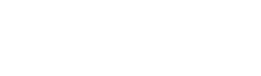 Fitzherbert Community Hub