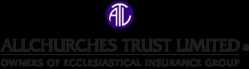 Allchurches Trust Limited