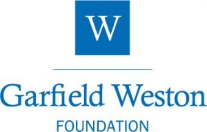 Garfield Western Foundation