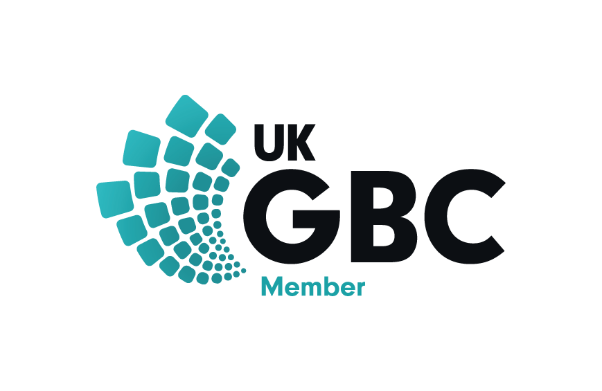 UKGBC member