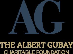 The Albert Gubay Charitable Foundation