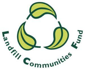 Landfill Communities Fund